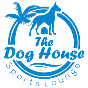 The Dog House - Sports Lounge